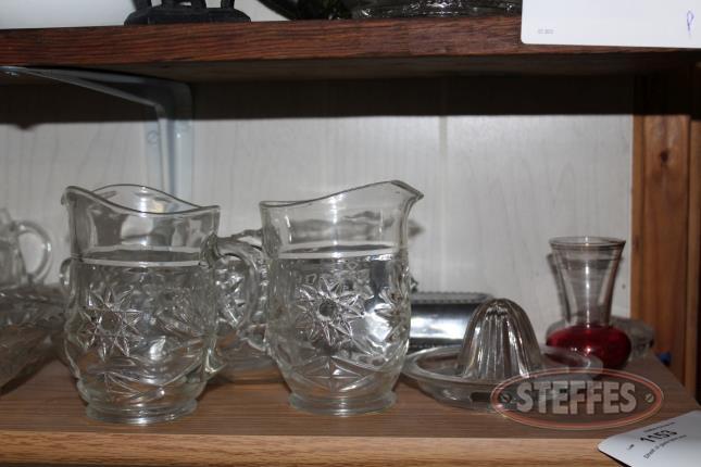 Contents-of-Shelf--Glassware-Servers_2.jpg