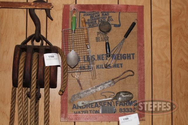Framed-wall-art-with-vintage-utensils--hanging-Dutch-oven-set--and-pulley-_2.jpg