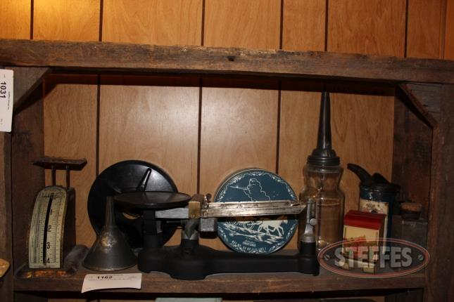 Primitive-scales--oil-jar--oil-can--and-misc-decor_2.jpg