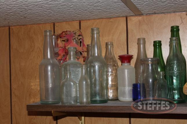 Shelf-of-glass-soda-bottles_2.jpg