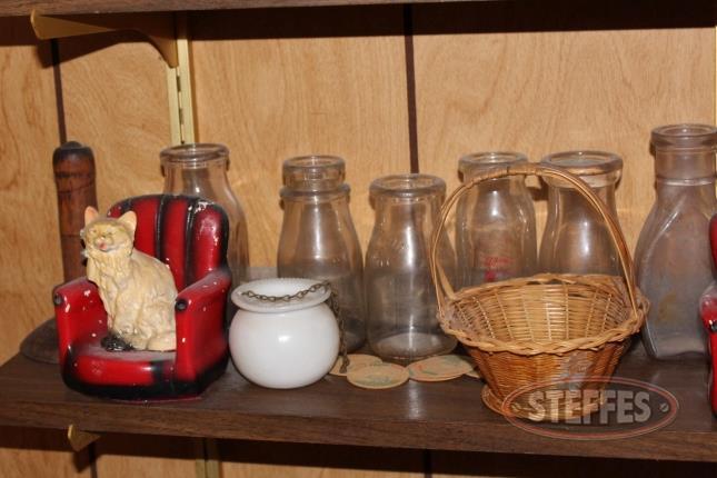 Shelf-of-glass-milk-jars-and-vintage-decor_5.jpg