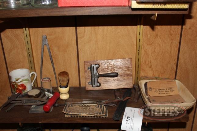 Shelf-of-primitive-items_2.jpg