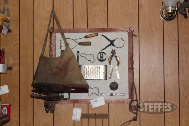 Framed-wall-art-with-primitive-kitchen-utensils--traps--and-seeder_2.jpg