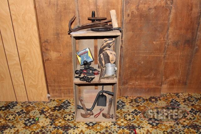 Wood-box-with-vintage-tools-and-JC-Higgins-shotgun-shell-box_2.jpg