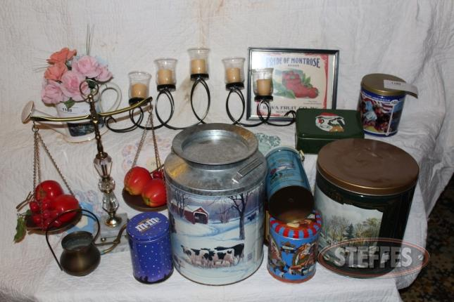 Assorted-household-decor-and-tins_2.jpg