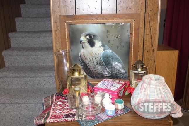 Framed-Owl-Clock--Candle-Sconces--Dominos--and-Misc--Decor-_2.jpg