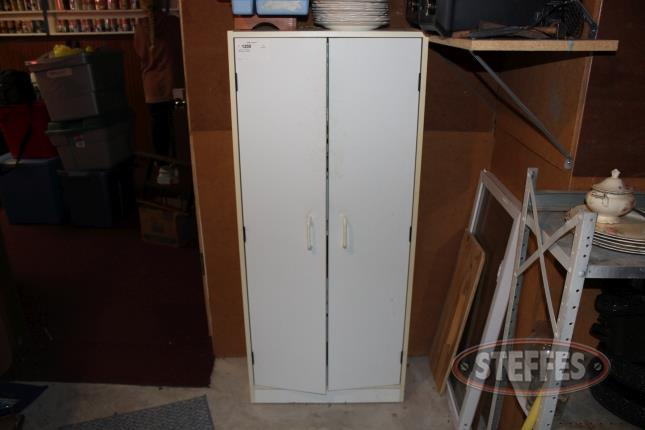 Cabinet--Box--and-Contents_2.jpg