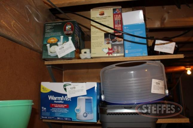 Contents-of-(2)-Shelves_2.jpg