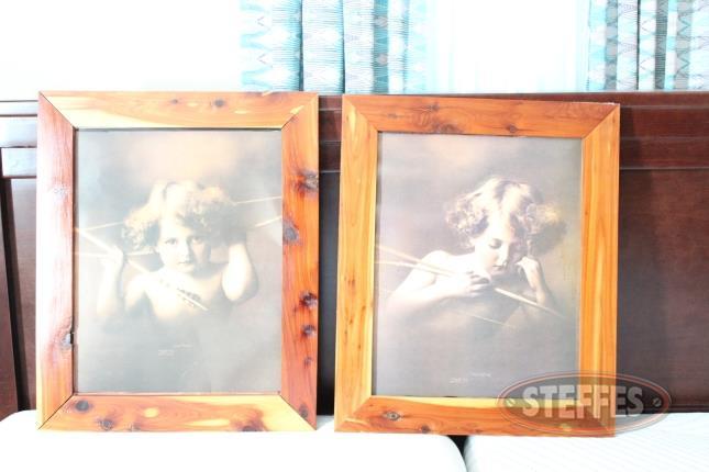 (2)-Framed-Cherub-Prints_2.jpg