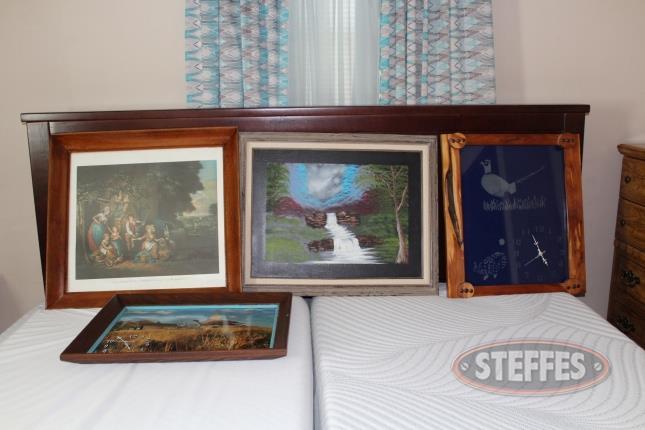 (2)-Wall-Art-Clocks-and-(2)-Framed-Wall-Art_2.jpg