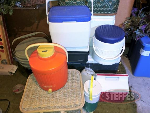 Assorted-Coolers--Picnic-Baskets--and_2.jpg