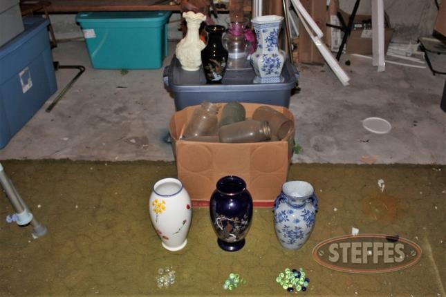 Assorted-Vases--Marbles--and-Jars_2.jpg