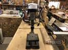 Duracraft Table Top Drill Press