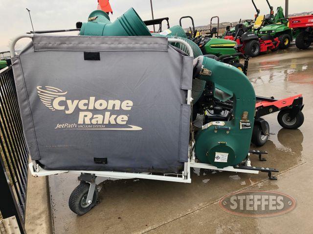 -Cyclone-Rake-_1.jpg