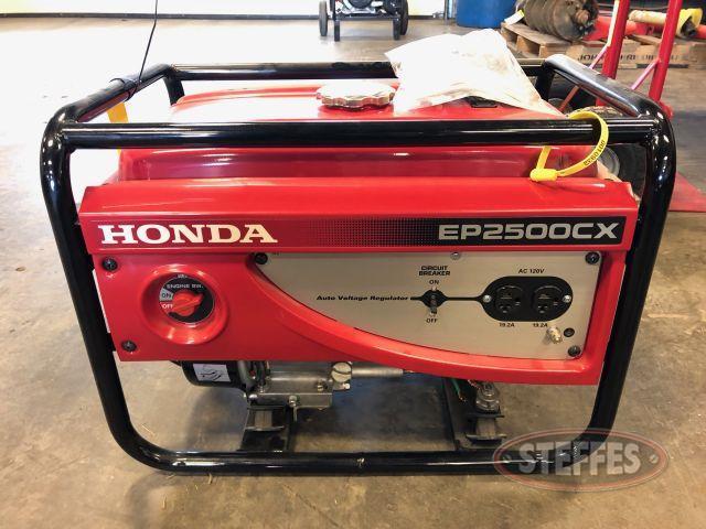 -Honda-EP2500CX_2.jpg