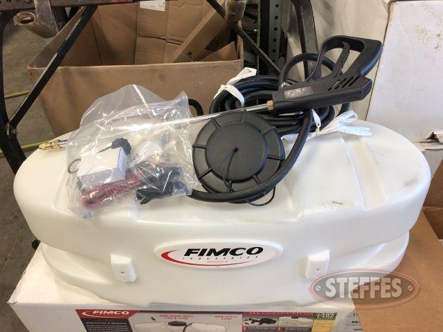 -FIMCO-LG-14-SM_2.jpg