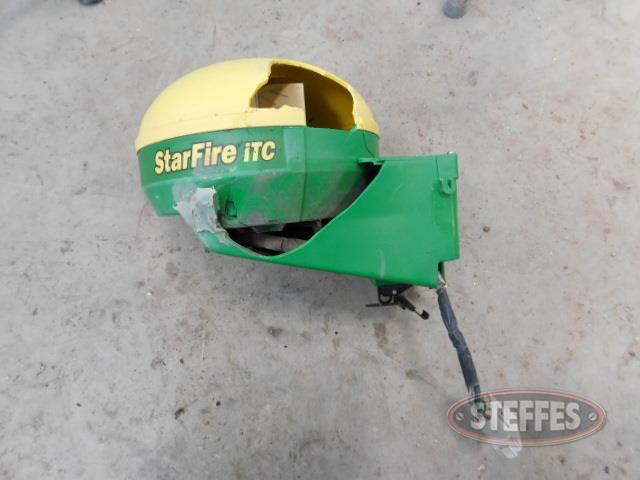 -John-Deere-StarFire-ITC_1.JPG