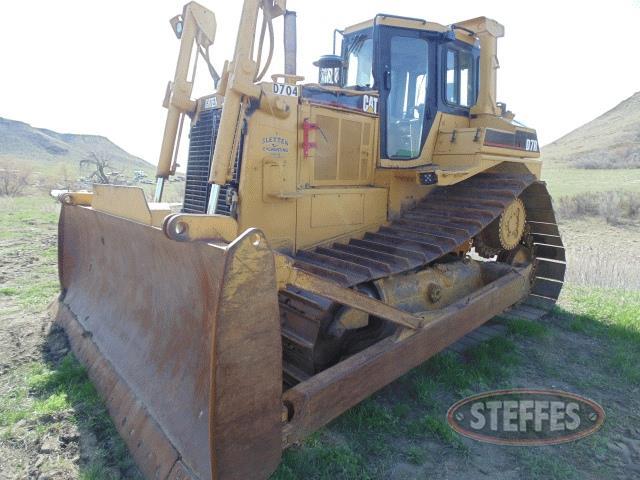 1998-Caterpillar-D7R_1.jpg