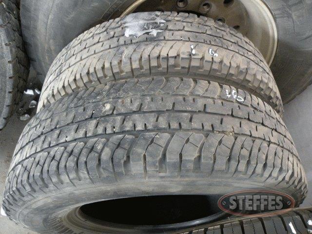 -Michelin-_1.jpg