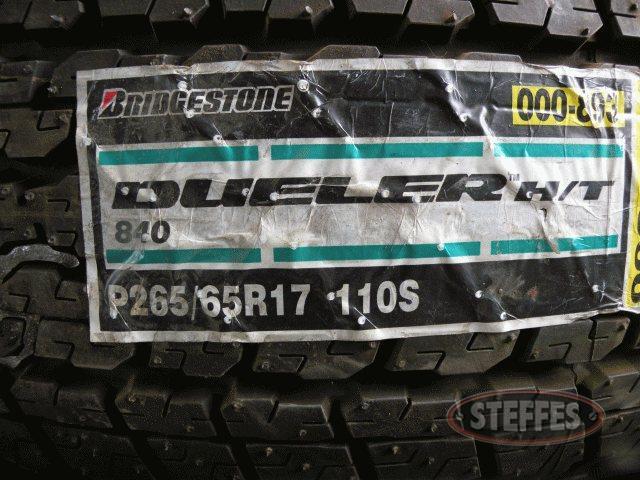 -Bridgestone-Dueler_1.jpg