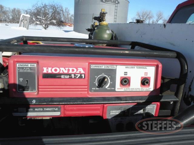 -Honda-EW171_1.jpg