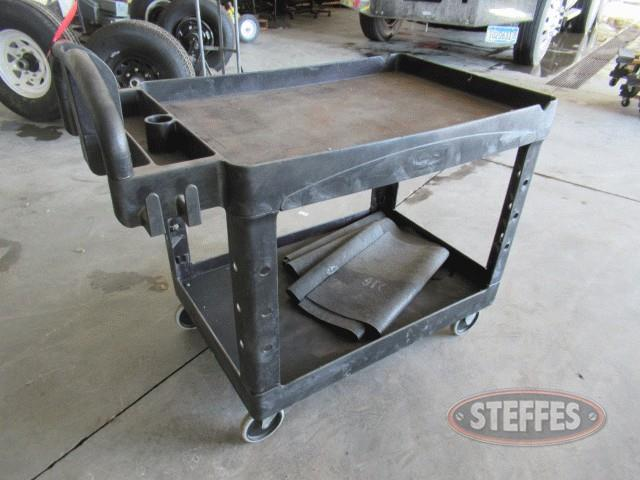 Rolling-tool-cart--3-x2---Rubbermaid--_0.jpg