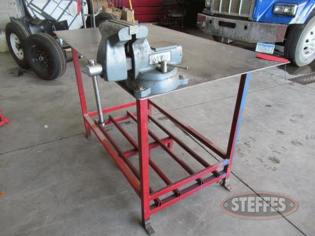 Welding-table--5-x3---w-Wilton-6--vise--_0.jpg