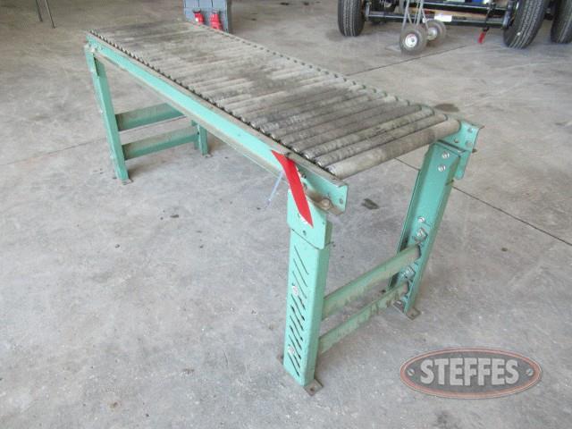 Roller-table--5-x18---_0.jpg