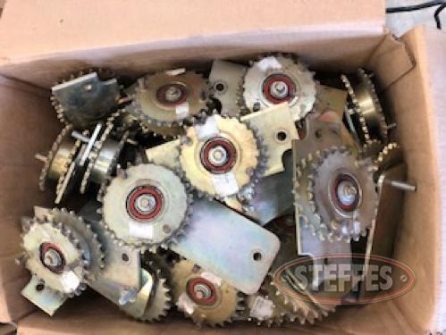 Box of drive sprockets,_1.jpg