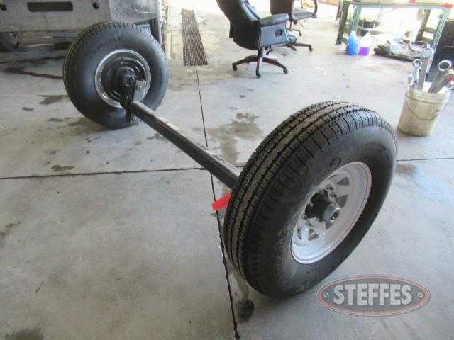 2-wheel-torsion-axle--w-brakes--235-85R16-tires-on-8-bolt-rims-_0.jpg