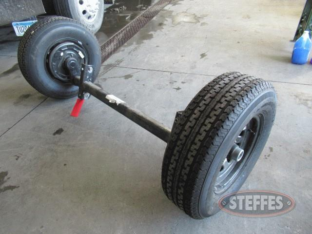 2-wheel-torsion-axle--w-brakes--ST255-75R15-tires--6-bolt-rims-_0.jpg