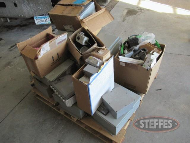 Pallet-of-electrical-boxes-_0.jpg