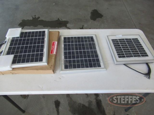 (3)-Solar-panels--_0.jpg