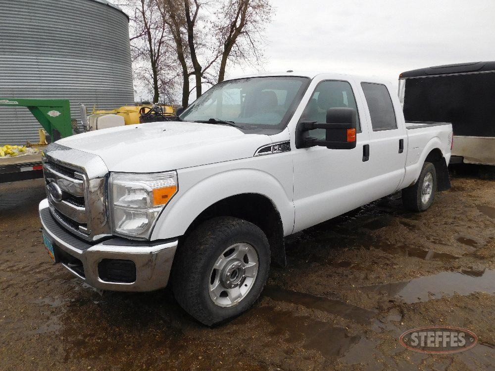 2014-Ford-F250_1.jpg