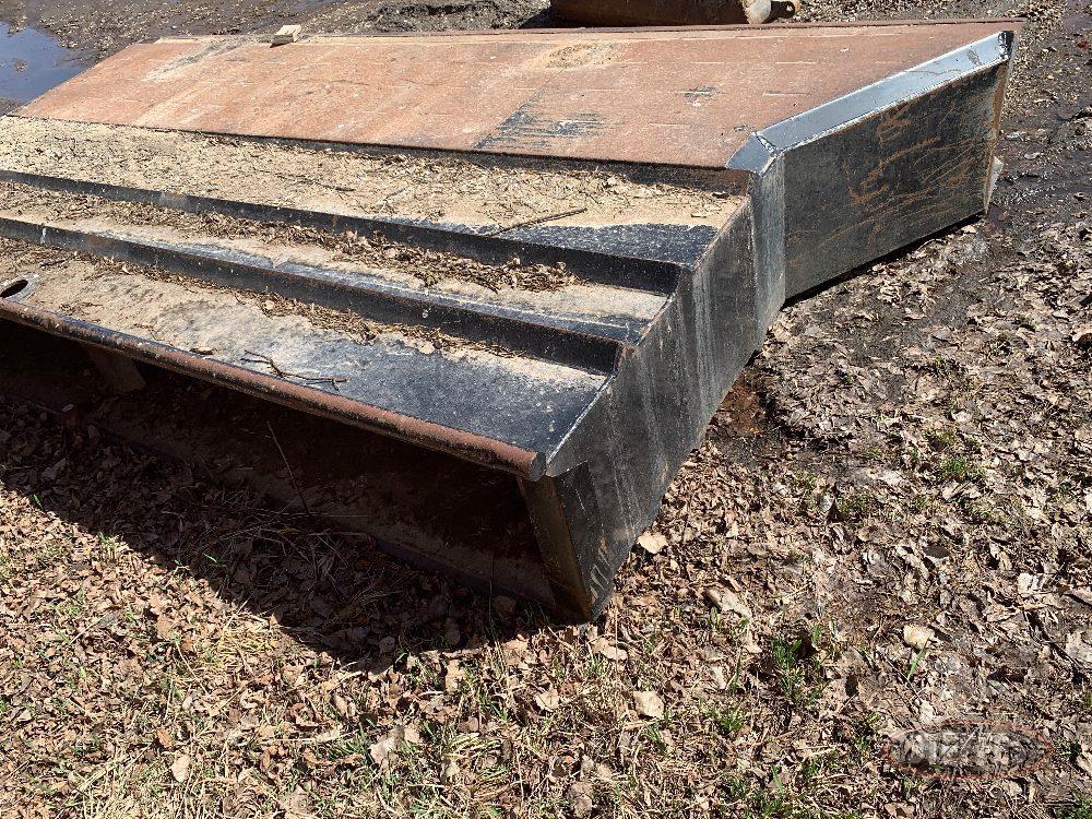 Dual-wall-tile-boot--15---fits-Bron-550--_1.jpg