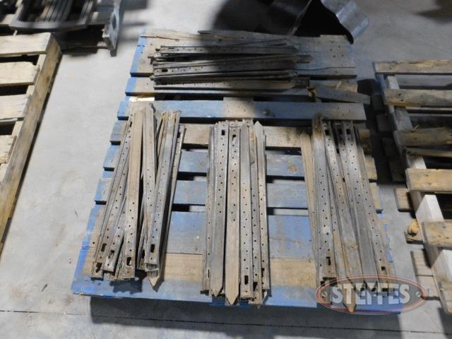 Asst--steel-concrete-stakes--approx--(70)--_1.jpg