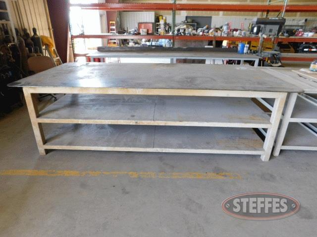 5-x10--steel-work-table-_1.jpg