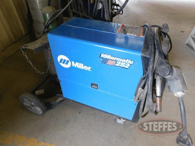-Miller-Millermatic-252_1.jpg
