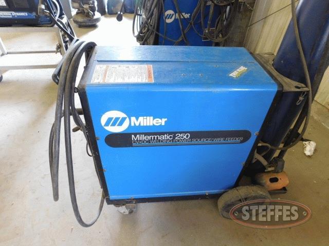 -Miller-Millermatic-250_1.jpg