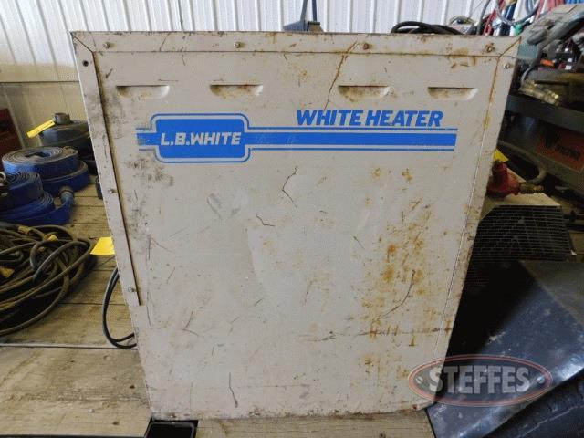 -LB-White-468G_1.jpg