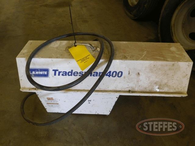 -LB-White-Tradesman-400_1.jpg
