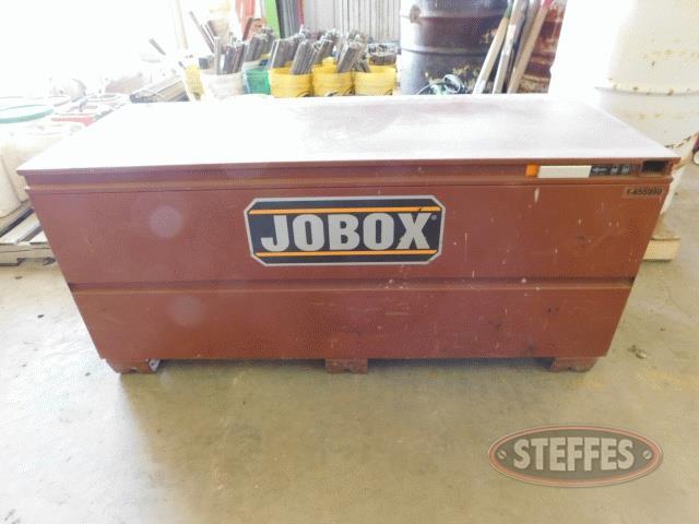 -JobBox-_1.jpg