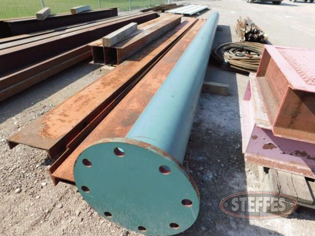 10-x21--steel-pipe--thick-wall--_1.jpg