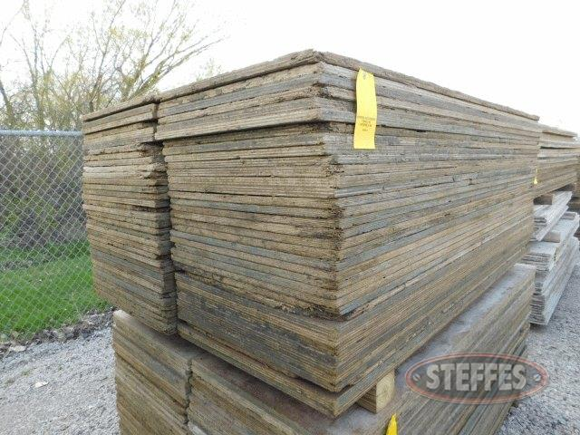 (142)-24-x72--plywood-forms_1.jpg