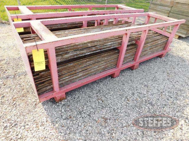 Crate-of-asst--4---6----8--steel-form-rods--_1.jpg