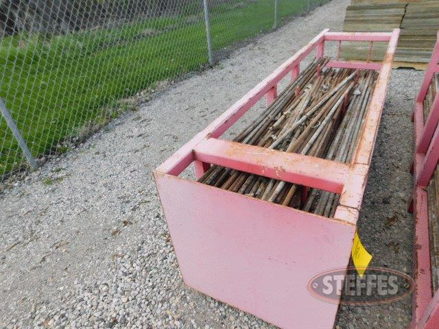 Crate-of-asst--4---6----8--steel-form-rods-_1.jpg