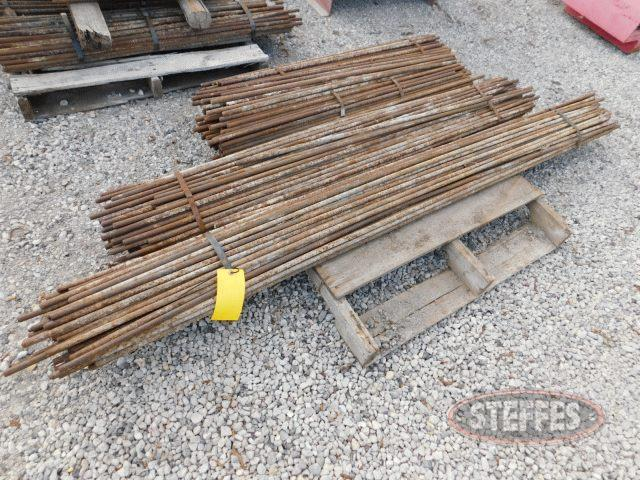Pallet-of-asst--steel-form-rods--4---6----8-_1.jpg