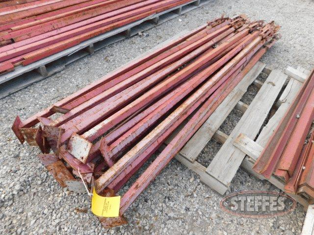 8--turnbuckle-steel-wall-braces_1.jpg
