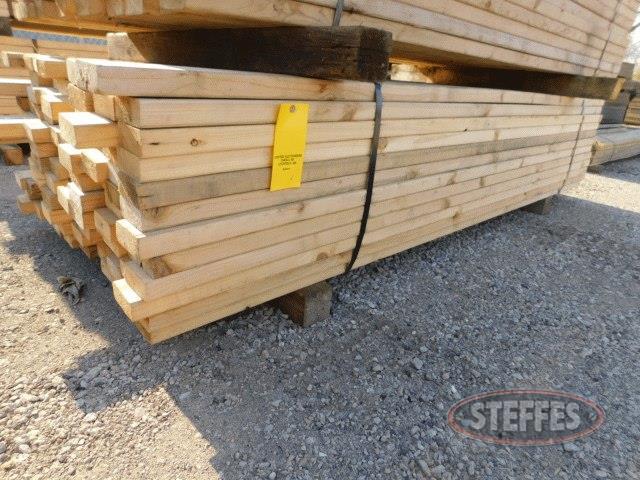 (132)-2-x4-x8--framing-lumber_1.jpg