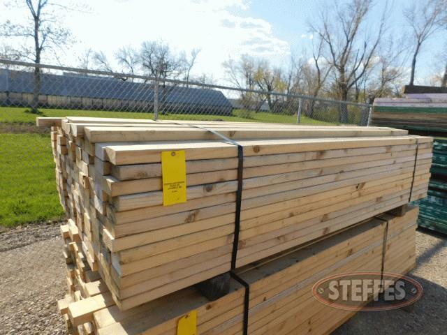 (128)-2-x4-x8--framing-lumber_1.jpg